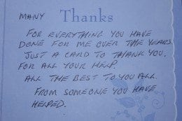 thank-you-note-260x173.jpg
