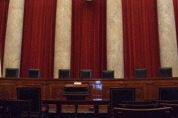 us-supreme-court-260x173.jpg