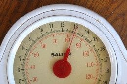 weight-scale-260x173.jpg