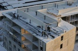 work-on-roof-260x173.jpg