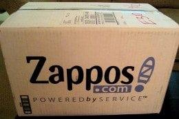 zappos-260x173.jpg