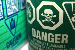 hazardous-chemical-260x173.jpg