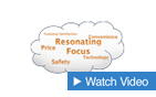 Preview: Resonating Focus: The Key to Creating High-Value Proposals