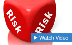 Preview: How and When to Disclose Risk to Prospects