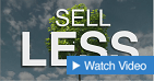 Ep. 40: Presentation: Sell More By Selling Less