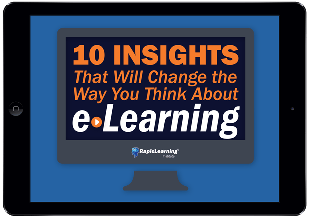 10InsightsELearning_620_348