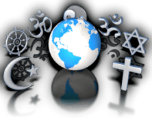 world_religions_800_clr_8904