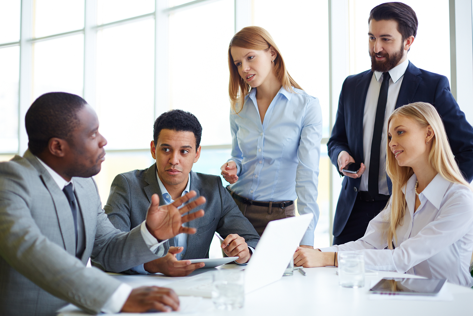 Positive Leadership: Why Most Managers Get it Wrong (and how to get it right)