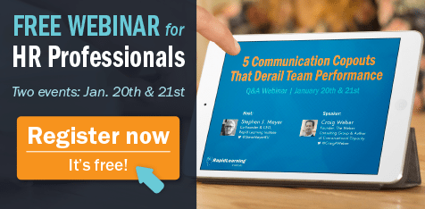 CommunicationWebinar_Jan_BlogAd