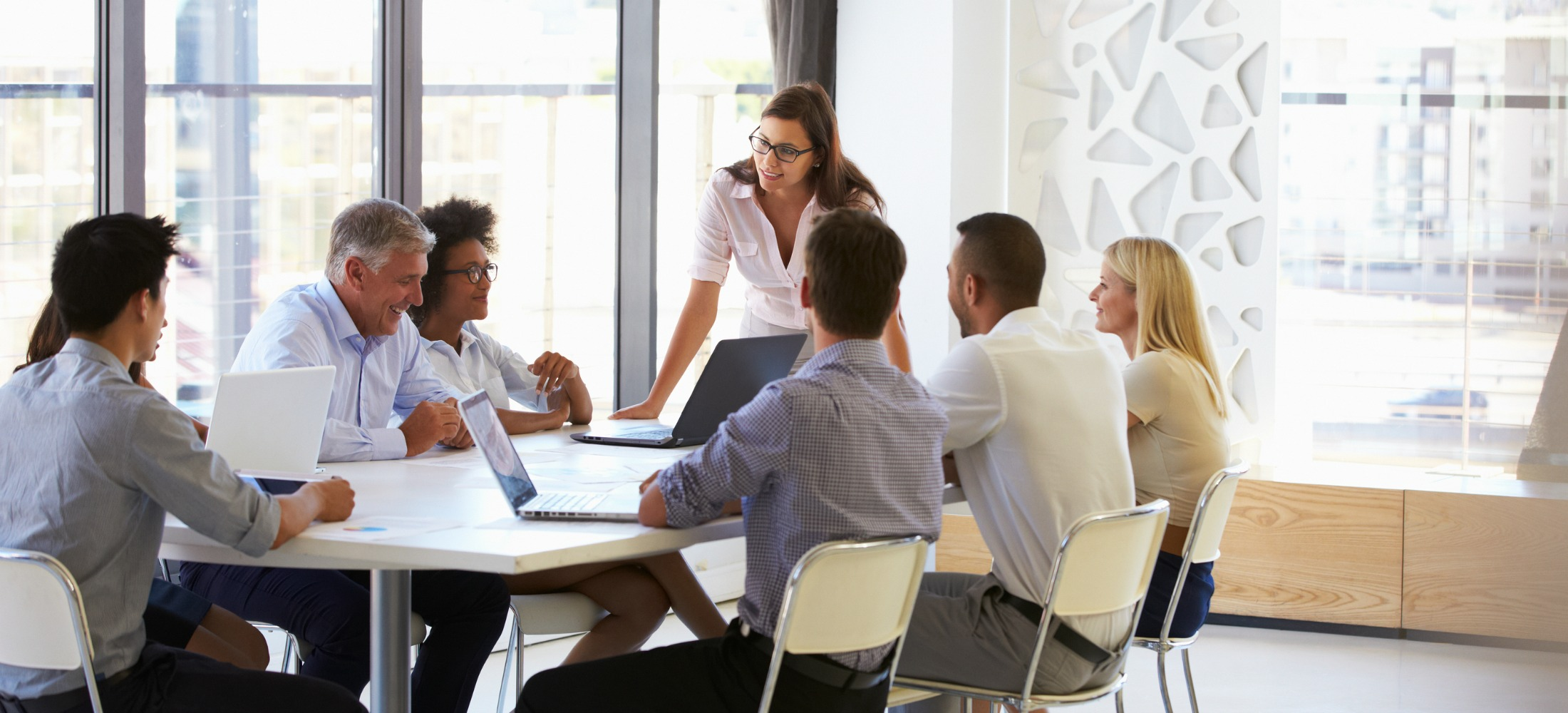 The Top 5 Sales Coaching Challenges – And How to Overcome Them