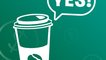 A persuasive brew: Why reps may want to meet buyers at Starbucks
