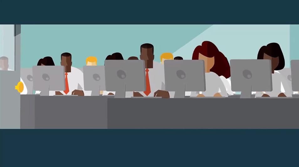 Online Leadership Skills Training Programs | Leadership