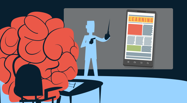 3 ways to make mobile learning work better