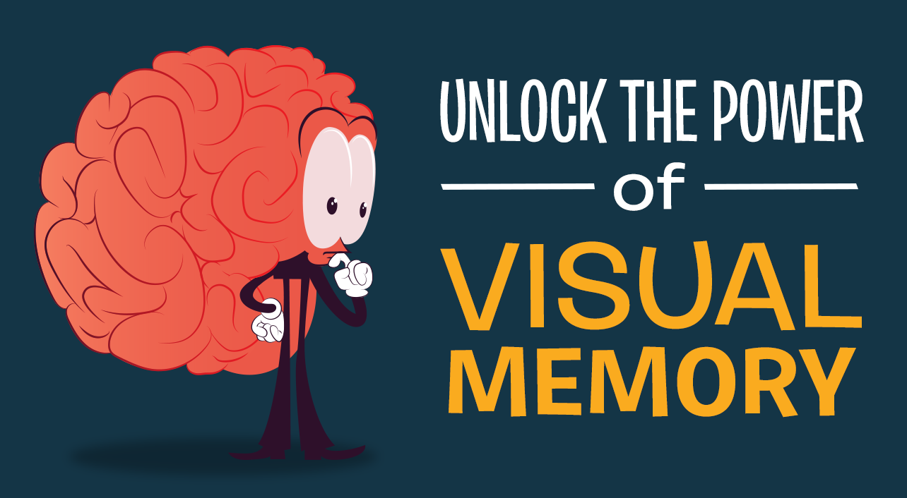 Photographic memory training: 14 games & exercises are ...